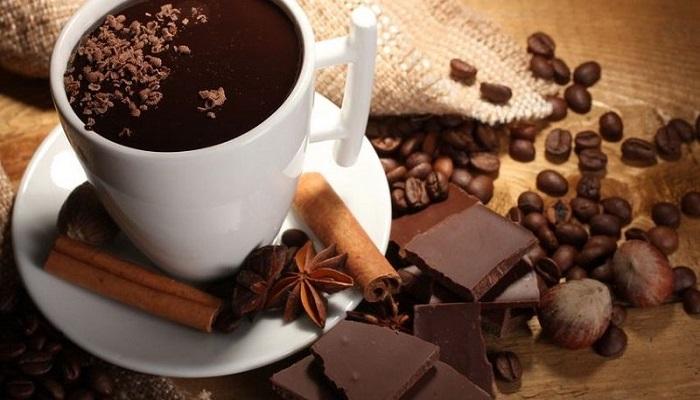 Chocolate Slim - gdzie kupić - aptekach - cena
